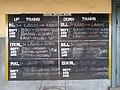 Train schedule & routine.jpg