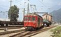 Trains Bellinzone Mesocco (Suisse) (4492186271).jpg