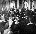 Traité de Versailles.jpg