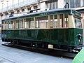Tram 1947 tlse 01.JPG