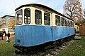 Tram E-Wagen MVG Museum.jpg