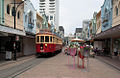 Trams in Christchurch, NZ (Rings the Bells).jpg