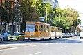 Trams in Sofia 2012 PD 122.jpg