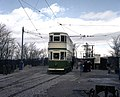 Tramway Museum, Crich - geograph.org.uk - 1525149.jpg