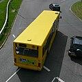 Transdev Yellow Buses 510 rear.JPG