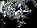 Transhab ISS.jpg