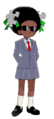 Transparent Afro-wikipe-tan.png