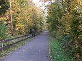 Trasse beim Haltepunkt Ehrenfriedersdorf (7).jpg