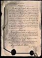 Tratado de Amistad México-España.jpg