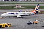 Travel Service, OK-TSN, B737-8KN (34580403185).jpg