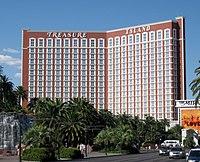 Treasure Island Hotel Las Vegas.jpg