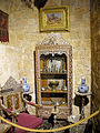 Treasures in the Walls, Ethnographic Museum, Acre, Israel - 10.JPG