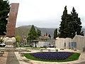 Trebinje (8745489064).jpg