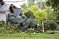Trees Down - Minneapolis Tornado Tony Webster Minnesota 3837754285.jpg