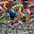 Trent Lowe 2007SunTour Stage7 1.jpg