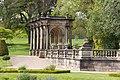Trentham Gardens 2015 54.jpg