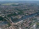 Treptowers, Berlin ( 1090055).jpg