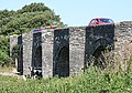 Trewornan Bridge - geograph.org.uk - 202434.jpg