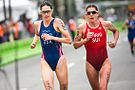 Triathlon at the 2016 Summer Olympics 02.jpg