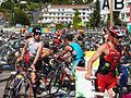 Triathlon de Gérardmer 2009 (10).jpg