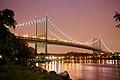 Triborough Bridge.jpg