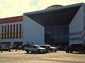 Tribunal de Justiça da Bahia Bahia State Supreme Court (18426082468).jpg