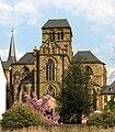 Trier Innenstadt3.jpg