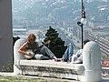 Trieste-San Giusto-DSCF1431.JPG