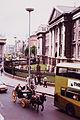 Trinity College Dublin, 1990 (7548442358).jpg