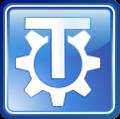 Trinity DE logo crystal.png