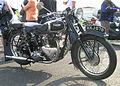 Triumph 3T motorcycle.jpg