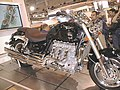 Triumph Rocket III 2003.jpg