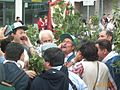 Troina, Festa dei rami - panoramio - giomodica.jpg