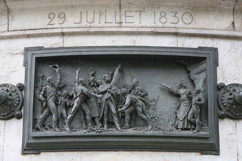File:Trois Glorieuses 1830-07-29.jpg