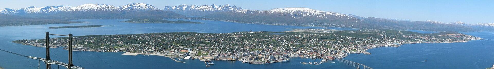 1920px-Troms%C3%B8,_Norway.jpg