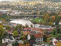 Trondheim 00.jpg