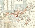Trondheim map 1898.jpg