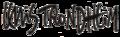 Trondheim signature.png