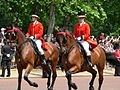 Trooping the Colour 2006 - P1110120 (169159219).jpg