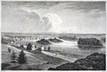 Troy from Mount Ida Large.png