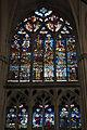Troyes Cathédrale Saint-Pierre-et-Saint-Paul Baie 235 422.jpg