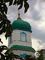 Troyitskiy Bell Tower 03.jpg