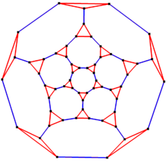 Truncated dodecahedral graph.png
