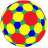 Truncated rhombicosidodecahedron.png