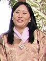 Tshering Pem.jpg