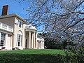 Tudor Place in April (17734220845).jpg