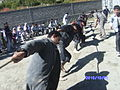Tug of war in Ganish.JPG
