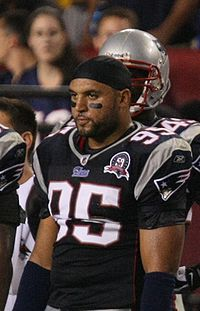 Tully-Banta-Cain 8-28-09 Patriots-vs-Redskins.jpg