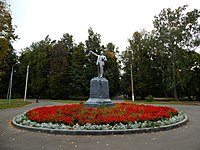 Tulskaya-Novomoskovsk-Lenin-PKIO3.jpg