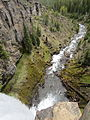 Tumalo Falls, Central Oregon (2013) - 08.JPG